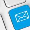 Email marketing is dead. Or is it?
