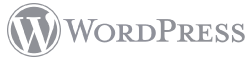 SEO Services | Digital Marketing Agency | Website Design Services | 28k
